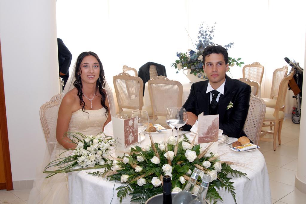 Matrimonio Tema Grano : Decorazioni matrimonio con spighe di grano migliore